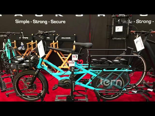 Pêcheurs de vélo 20 Large DV