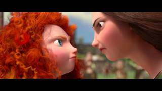 Video Brave Trailer download MP3, 3GP, MP4, WEBM, AVI, FLV Mei 2018