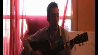 Mike Ayra - If You