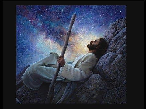 jesús-en-la-biblia-y-el-libro-de-urantia