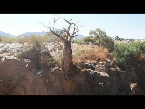 P6171932   Epupa Falls
