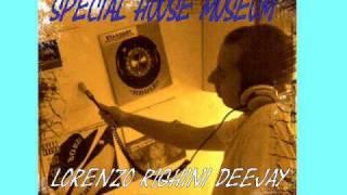 Joe T Vannelli Project feat Vlynn - Don
