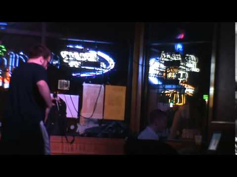 King Koopa Spits live at Savoy in Mankato, MN on March 28, 2014 (Part Two of three)