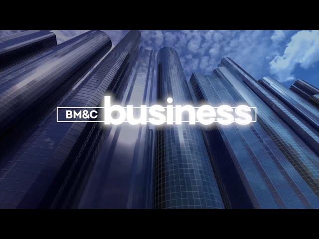 #MDIA3: CONHEÇA OS PLANOS E ESTRATÉGIAS DA  M DIAS BRANCO  - BM&C BUSINESS