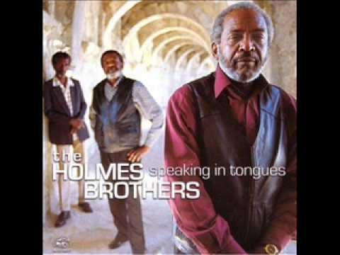 homeless child the holmes brothers.wmv mp3