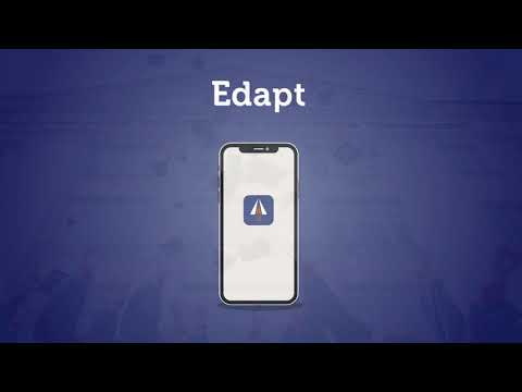 edapt:-networking-app-for-international-students.
