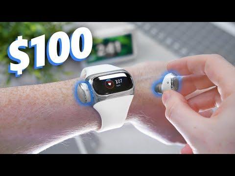 Cool Tech Under $100!