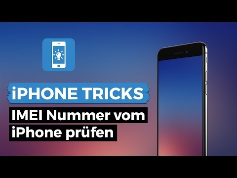 Handyortung Iphone