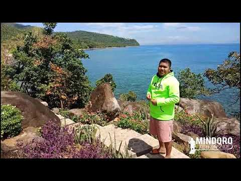 A Hidden Paradise: PUNTAGINAPS RESORT -  Mindoro Travel Guide