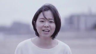 スタッフエージェントCM◎失恋女子がリゾートバイトで心機一転!!