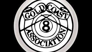 2016 Qld Cup - Country 8 Ball Teams - Gold Coast v Norths