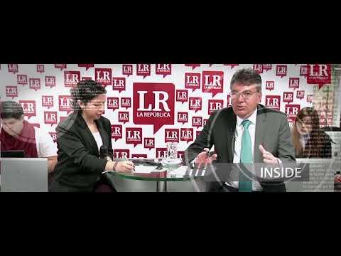Diario La República, aliado estratégico de las empresas en Colombia.