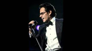 Marc Anthony No Me Conoces