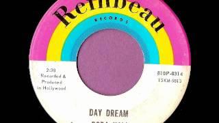Dora Hall / Daydream