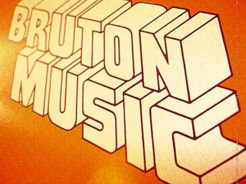 Geoff Bastow - Upmarket - Bruton Music Library