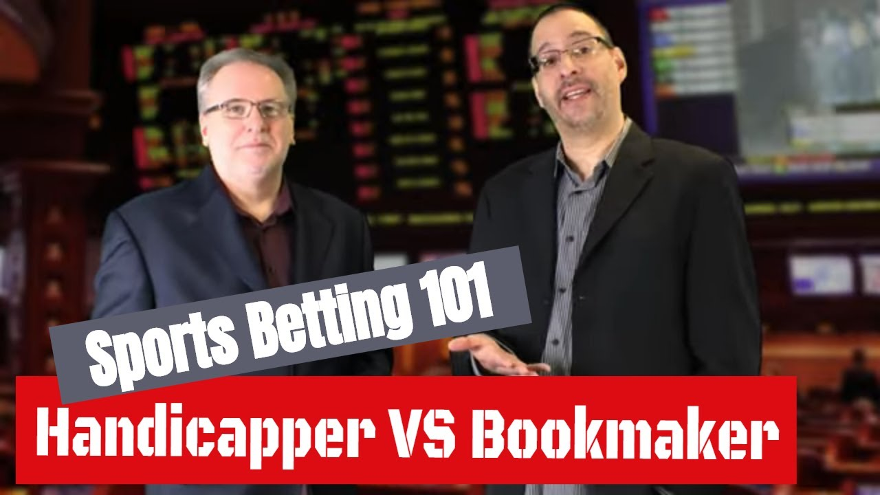 Sports betting tips in vegas ladbrokes betting number image