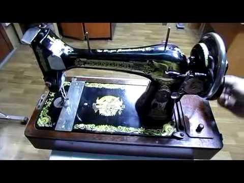 Купить швейные машины по самым выгодным ценам в интернет магазине dns. Широкий выбор товаров и акций. В каталоге можно ознакомиться с ценами, отзывами, фотографиями и подробными характеристиками товаров. Купить швейные машины в кредит или рассрочку.