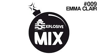 Electro Swing Explosive Mix #009 by Emma Clair