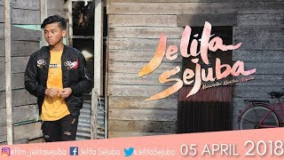 BTS Jelita Sejuba | Aldy Maldini sebagai Farhan MP3