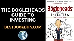 Michael LeBoeuf: The Bogleheads' Guide to Investing Book Summary