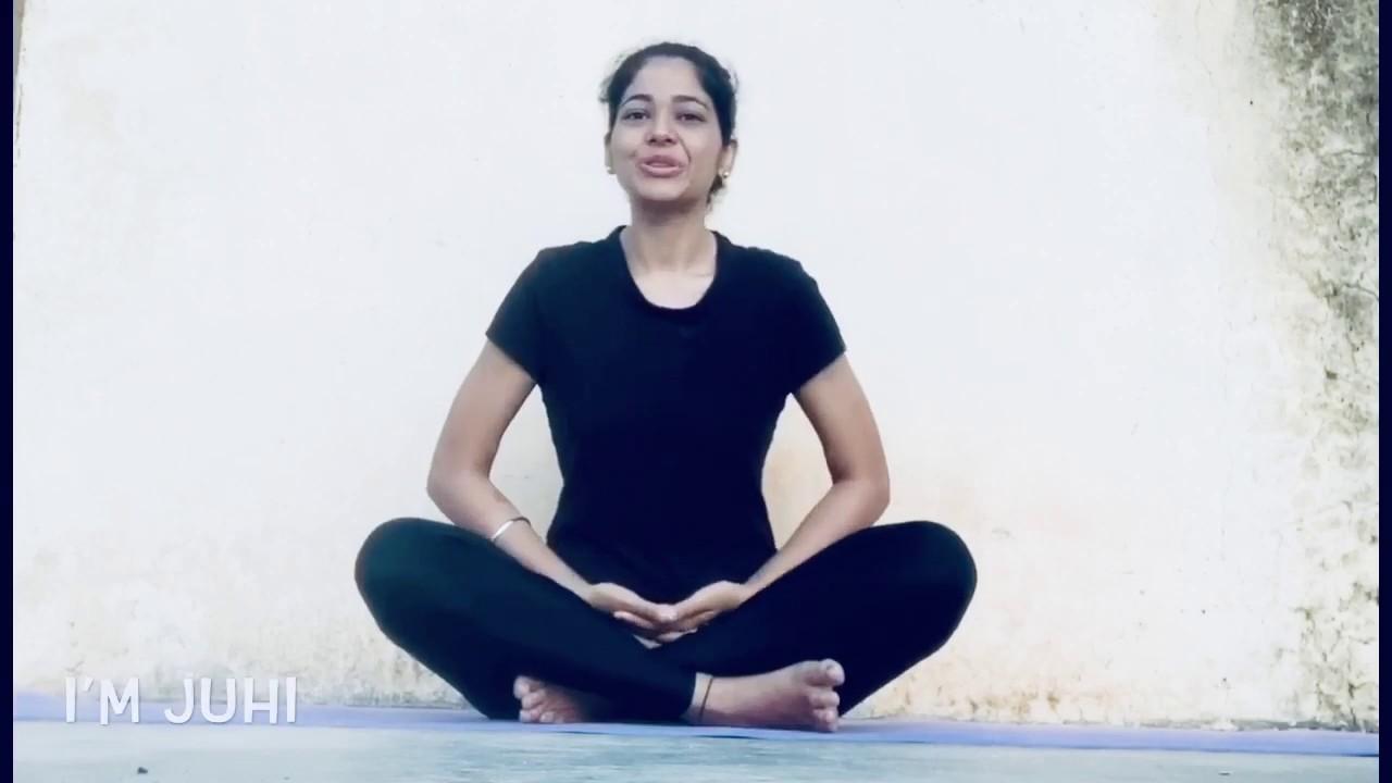 How to do Ardha Matsyendrasana (Half Twist Pose) for ...