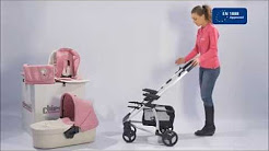 Baby Strollers Archives The Whole Baby