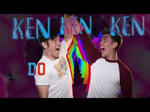 Ken, I Swear