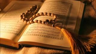 Mishary-Rashid-Alafasy Surah Maryam (Khalaf A''n Hamzah)
