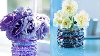 Вазы для цветов которые нигде не купить(, 2017-01-10T12:50:43.000Z)