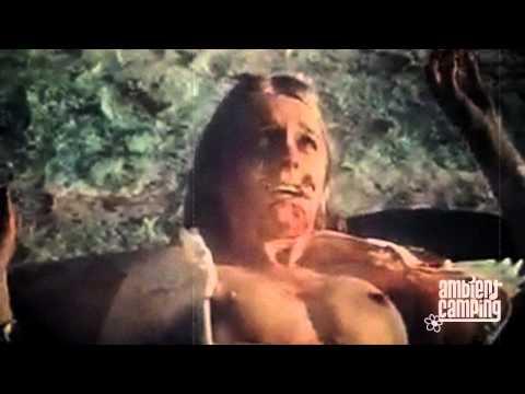 Woman Transformation in a CerberusKaynak: YouTube · Süre: 54 saniye