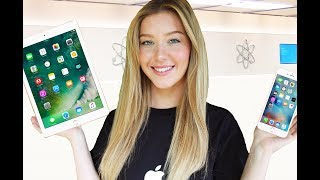 [ASMR] Apple Store Customer Service Advisor