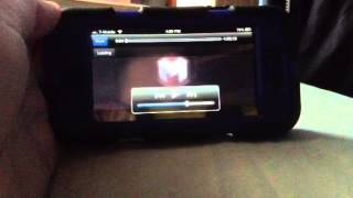 Video How to stream/download movies on the bigu download MP3, 3GP, MP4, WEBM, AVI, FLV Juli 2018