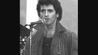 frank stallone   -   once more never again