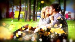 Фотограф Ростов-на-Дону. Фотосессии,свадьбы.Love story