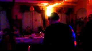 Ведущая на свадьбу, корпоратив в Днепропетровске(, 2010-12-02T15:28:32.000Z)