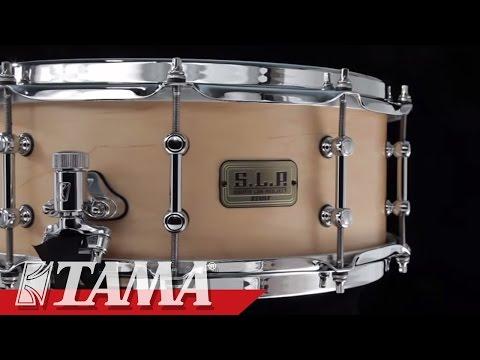 TAMA S.L.P. Classic