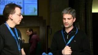 Le framework PHP Symfony2 #confooreport