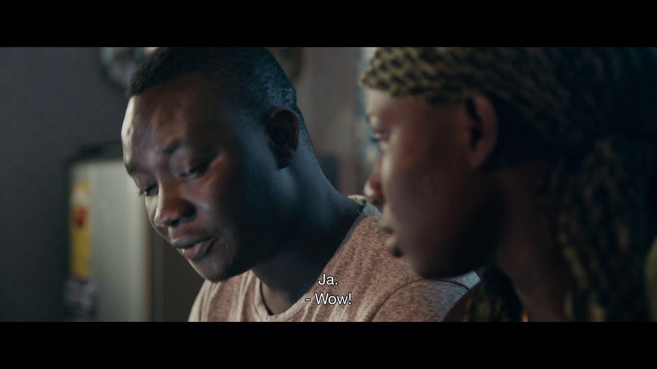 online dating oplichters Ghana dating in Nigeria site