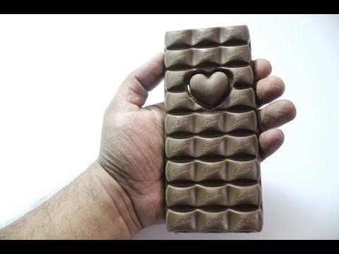Cadbury Dairy Milk Silk Valentine Special Edition Gift 2019   Valentine Special Chocolate