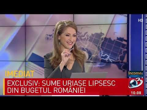 Premierul Tudose și guvernatorul BNR Mugur Isărescu, întâlnire importantă