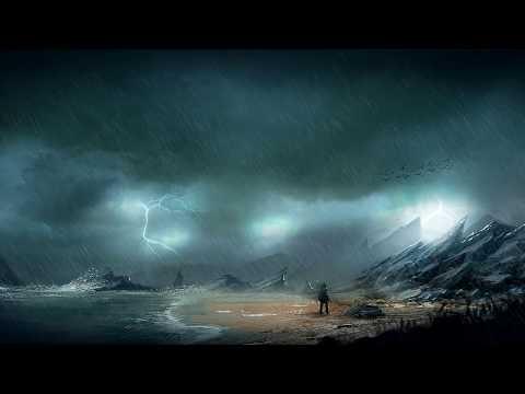 Synth Ethics - Cloudbreak