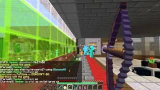 IronCraft-BG Епизод 2