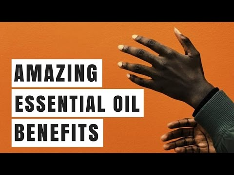 essential-oil-health/skin-benefits-|-what-doctors-don't-want-you-to-know