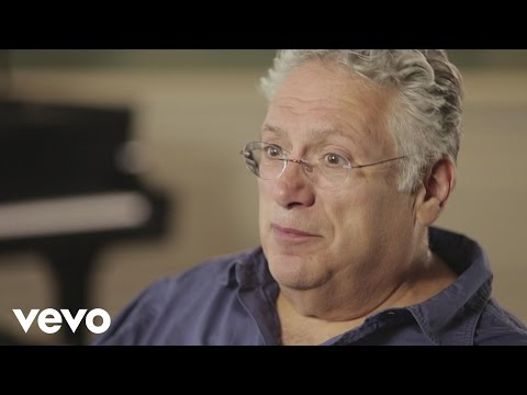 Harvey Fierstein - on the Beginning of His Theatrical Career