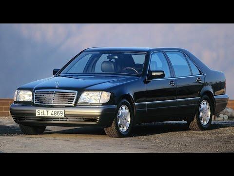Автомобиль за 200 тысяч рублей Ищем и находим приличные экземпляры .