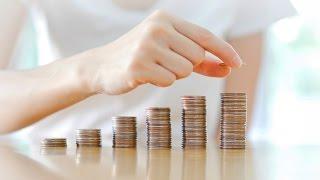 Neues Vorsorgemodell: Wie lässt sich die Rentenlücke stopfen?