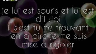 Montage Vidéo Kizoa: amour sucre episode 1