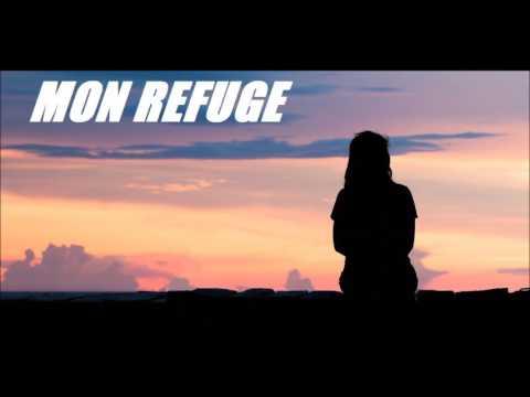 Anny Singa - Mon refuge (Yahweh Kumama)