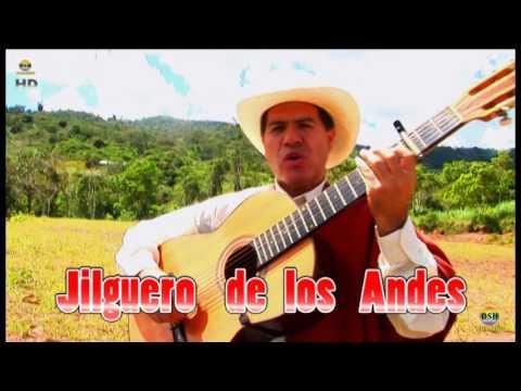 Soy Culpable-El JILGUERO DE LOS ANDES
