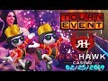 Playing NEW Slot Machines At Red Hawk Casino! - YouTube